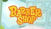 barber_shop_videoslot