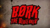bork_the_berzerker