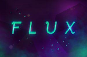 Flux gokkast