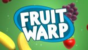 fruit_warp_videoslot
