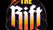 the_rift_slot
