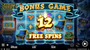 Thunderkick casino
